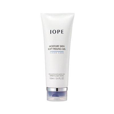 amore-pacific-iope-moisture-skin-soft-peeling-gel-34-floz-100ml