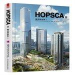 hopsca-3