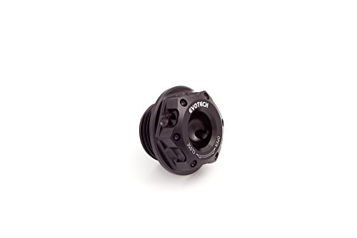 bouchon-huile-moteur-pour-aprilia-suzuki-modeles-noir