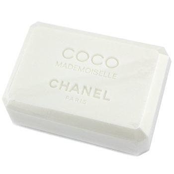 Chanel Coco Mademoiselle Bath Soap – 150g/5oz