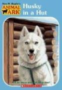 Animal Ark #36: Husky in a Hut: Husky in a Hut (Animal Ark Series)