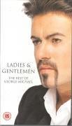 George Michael: Ladies And Gentlemen - The Best