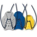 Hand Paddle Gr. L Beco
