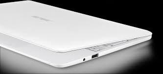 ASUS E202SA-FD112D, CELERON DUAL CORE N3060, 2 GB DDR3, 500 GB HDD, 11.6\