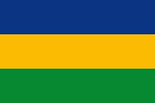 magflags-drapeau-xl-san-juan-del-cesar-la-guajira-municipio-de-san-juan-del-cesar-la-guajira-120x180