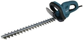Advanced MAKITA – UH4861X/2 – ELECTRIC HEDGE TRIMMER 240V – Min 3yr Cleva Warranty
