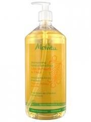 melvita-extra-gentle-family-shampoo-1-litre