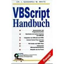 VBScript Handbuch