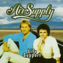 Life Support (US Import)