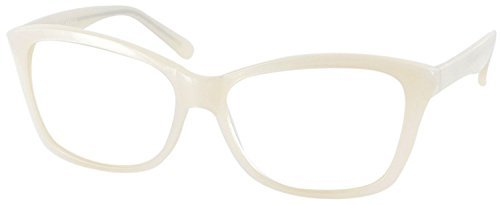 millicent-bryce-125-single-vision-full-frame-designer-reading-glasses-snow-pearl-200-by-millicent-br