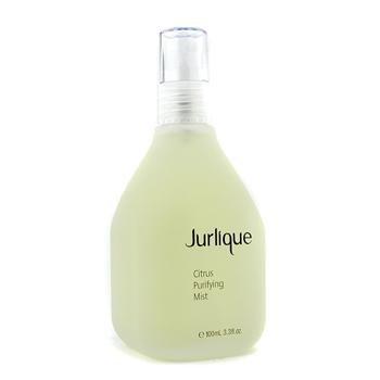 citrus-purifying-mist-100ml-33oz