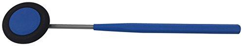 Firsty first303b Hammer mit Reflexes-Babinski Erwachsene, Blau