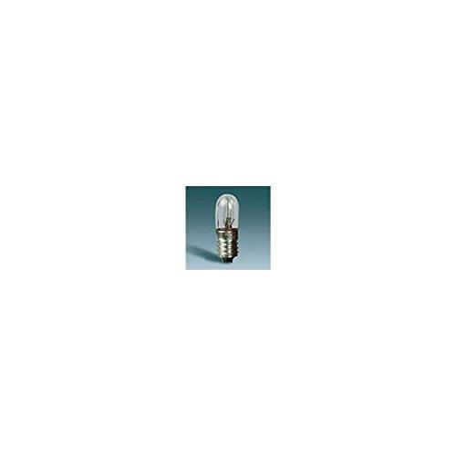 Simon - 75802-39 lampara incandescencia 3w 220v e-10