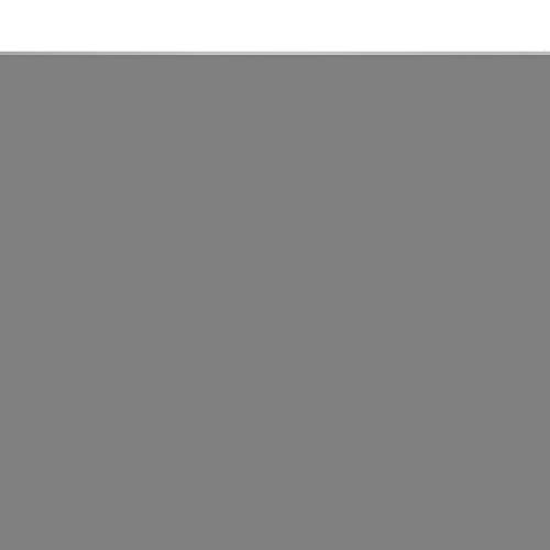 dfhdfsg Wicker Ablagekorb Obstkorb Candy Dish Food Basket Schädel Basket Brotteller Non-Vine Stroh Stroh Runde Grundfarbe + Trompete Vine-candy Dish