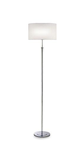 ATOMO 1132 Floor Lamp. ITALIAN Light-Design for Luxury-Hotels now available