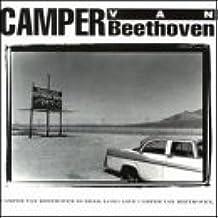 Camper Van Beethoven Is Dead l
