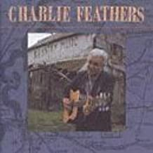 Charlie Feathers [Import USA]