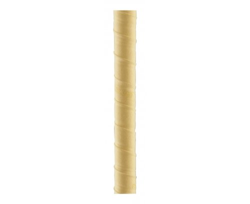 Yellow GRAYS Chamois Overgrip One Size