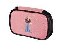 Nintendo DS lite - Tasche Prinzessin