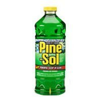 clorox-company-40115-pine-sol-outdoor-freshner-48-ounce-by-clorox