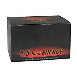 living-essentials-5-hour-energy-extra-strength-by-living-essentials
