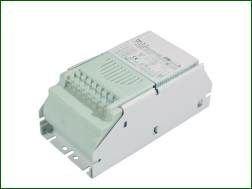 400W Vorschaltgerät für Natriumdampflampe GIB PRO-V-T VSG SON NAV