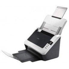 x Dokumentenscanners (600dpi, USB 2.0) ()