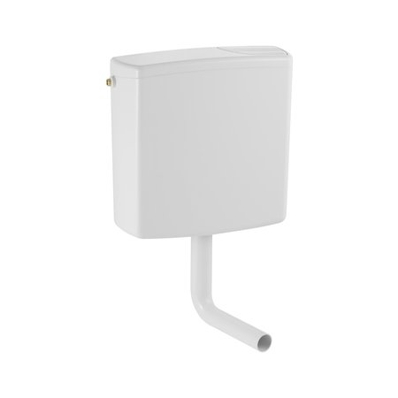 GEBERIT - product - LCL-140.317.11.1