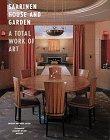 Saarinen House and Garden: A Total Work of Art