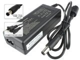 laptop-power-supply-cord-for-compaq-presario-cq60-211dx-cq60-214dx-business-nc6320-by-sib