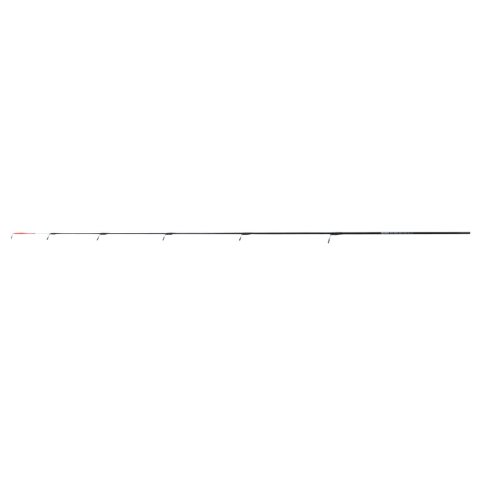 Balzer - Zammataro Edition IM-12 Masterpiece | Ersatzspitzen 2.oz 75cm