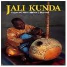 Jali Kunda (Boxed CD + Book)