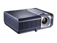 benq-pb6100-home-cinema-projector