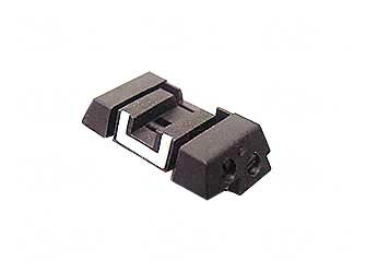 Glock Perfection OEM Adjustable Rear Sight Fits All