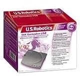 US Robotics  56K Faxmodem USB1