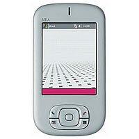 t-mobile-mda-compact-smartphone-debitel