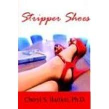 Stripper Shoes