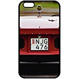 Personalized Gifts Best Race Car Coque cover For Coque iphone 7 Plus, Race Car Pattern