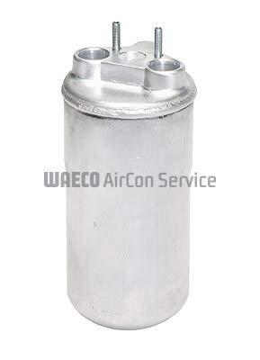 WAECO 8880700276 Trockner, Klimaanlage
