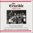 Ward : The Crucible (opéra)