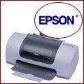 EPSON STYLUS PRO 11880 SP-11880 700ml LIGHT LIGHT BLA, Kapazität: 700 ml - 11880 Light