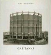 Gas Tanks (E-tank-becher)