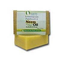 theraneem-organix-neem-therap-cleansing-bar-lemongrass-patchouli-4-oz-113-g