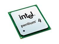 CPU 478 INTEL Pentium 4 3,0GHZ 800MHz 1MB Tray SL7PM Kat:CPU Intel Sockel 478 CPU lntel Pentium 4