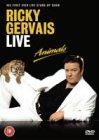 Ricky Gervais Live Animals kostenlos online stream