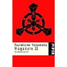 Hagakure 2.