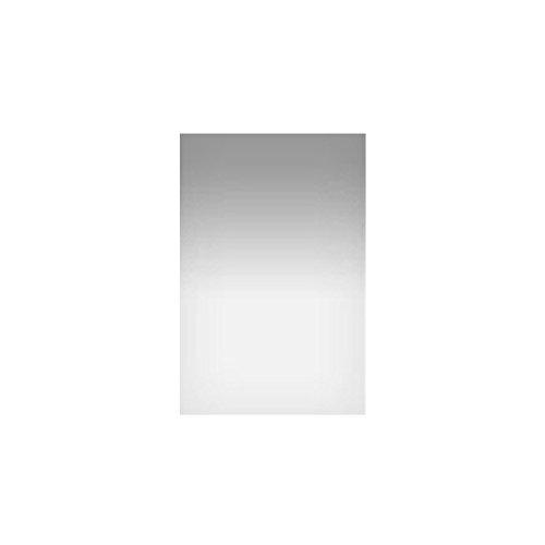 Lee Neutral Density 0,6 Grad Soft-Filter (150x170mm Resin) [SW150ND6GS]