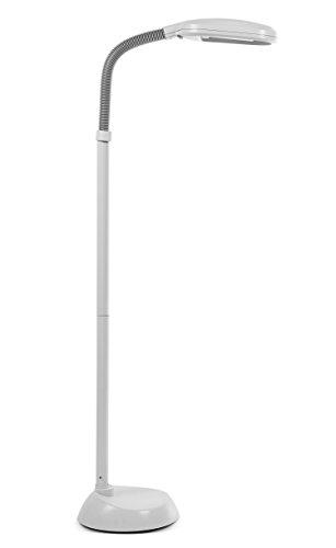 Kenley Original Tageslicht Stehlampe Leselampe Stehleuchte