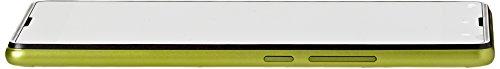 Wiko Robby 16GB Cal - Smartphone  SIM doble  Android  MicroSIM  EDGE  GPRS  GSM  HSPA   HSUPA  WCDMA  Micro-USB   color Lime