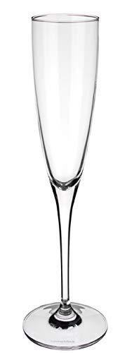 Champagnerkelch 265mm MAXIMA Villeroy & Boch (4 Stück)